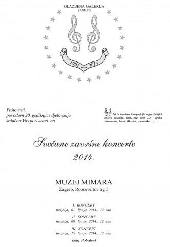 pozivnica-szk-2014