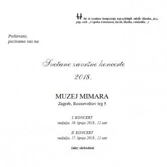 szk-2018