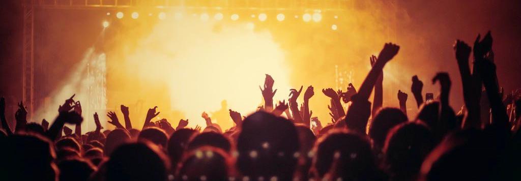 koncert-slide