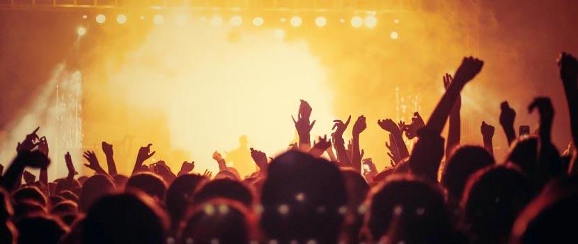 koncert-page