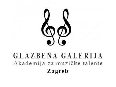 logo-web--akademija-za-muzicke-talente