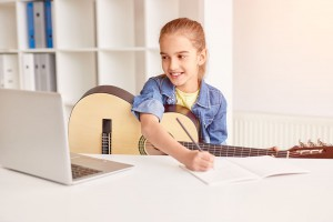 Kids-Music-Lessons-Online