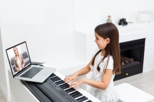 online-piano2-1